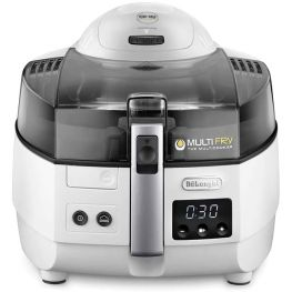 Multifry Extra Airfryer & Multicooker, 1.7kg