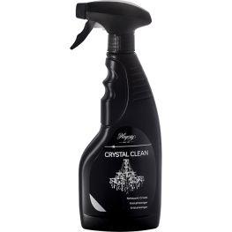 Crystal Clean, 500ml
