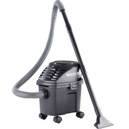 Wet & Dry Vacuum Cleaner, 10 Litre