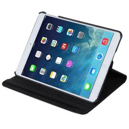 "Rotating Case And Stand For Apple iPad Air 2 / iPad 9.7"" Pro"
