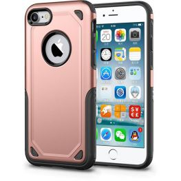 Rugged Shock Proof Case For The Apple iPhone 7/8