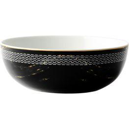 Serengeti Cereal Bowl