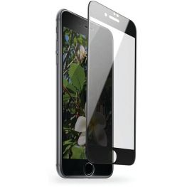 Privacy Screen Protector For iPhone 7/8