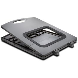 LiftOff Portable Laptop Cooling Stand