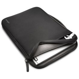 """Universal Soft 14"""" Sleeve With Carry Handle"""