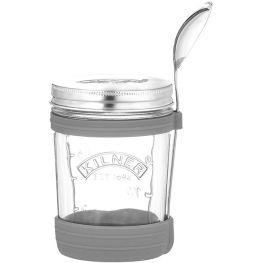 Soup Jar Set, 350ml