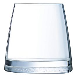 Aska Whiskey Glass