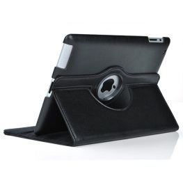 Rotating 360° Case And Stand For Apple iPad 10.2""