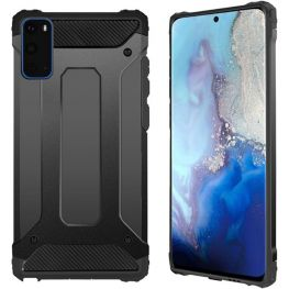 Rugged Case For Samsung Galaxy A51