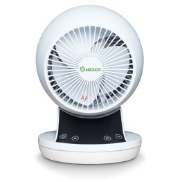 MeacoFan 360 Personal Air Circulator