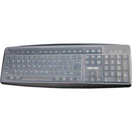 Universal Standard 104/107 Desktop Keyboard Cover