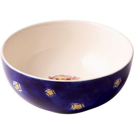 Cereal Bowl, Live Your Dreams