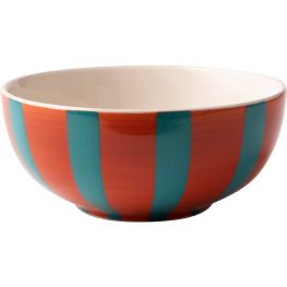Cereal Bowl, You And Me
