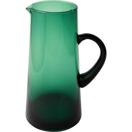 Pitcher, 1.6 Litre