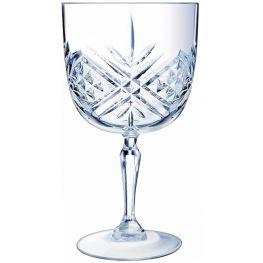 Broadway Gin & Cocktail Glass, 580ml