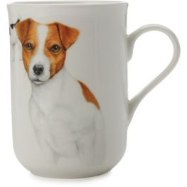 Cashmere Pets Mug