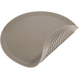 Prep Solutions Microwave Multi-Mat