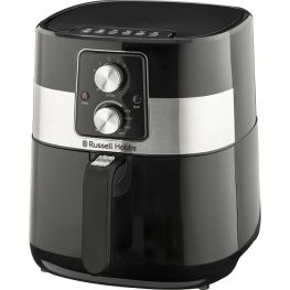 Purifry Fit Air Fryer, 3 Litre