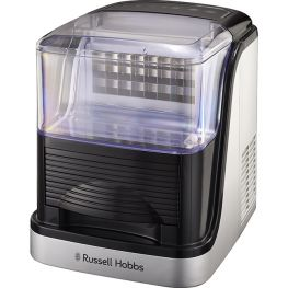15kg Clear Ice Maker