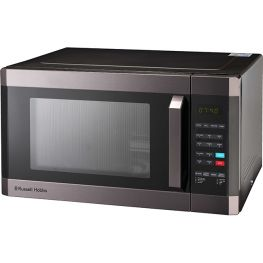 Convection & Grill Microwave Oven, 42 Litre