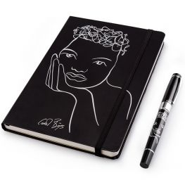 Note Book Set