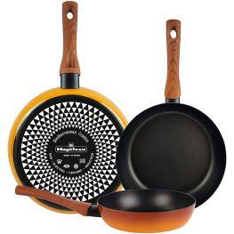 Vitrinor Sienna Non-Stick Frying Pan