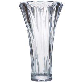 Picadelli Lead-Free Crystal Vase, 35.5cm