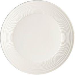 Sola Dinner Plate