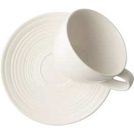Sola Cup & Saucer