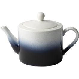 Ombre Teapot, 950ml