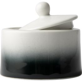 Ombre Sugar Bowl