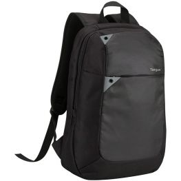"""Intellect 15.6"""" Laptop Backpack"""
