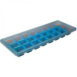 24 Hole Ice Cube Tray