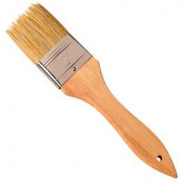 Pastry Brush, 5cm