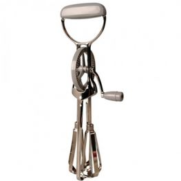 Heavy Duty Egg Beater