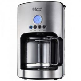 Apollo Digital Coffee Maker