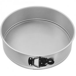 Recipe Right Non-Stick Round Springform Pan, 23cm