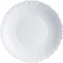 Feston Dinner Plate, 27cm