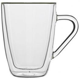 Thermic Mugs, Set of 2