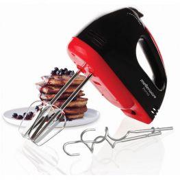 Prima Hand Mixer