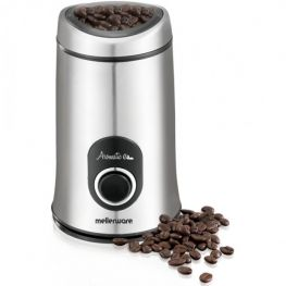 Aromatic Coffee Bean & Spice Grinder