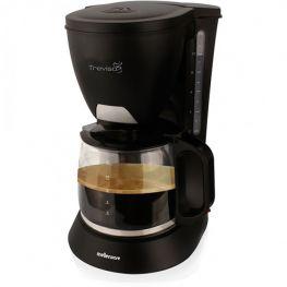 Treviso Filter Coffee Maker