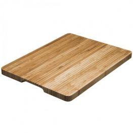 Fine Living  Bamboo Cutting Board, 36cm