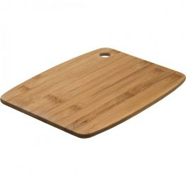 Bamboo Serving Board, 29cm