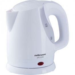 Piccolo Mini Cordless Kettle, 900ml