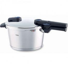 Vitaquick Pressure Cooker, 8 Litre