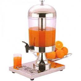 Beverage Dispenser, 8 Litre