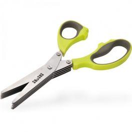 Easycook Herb Scissors