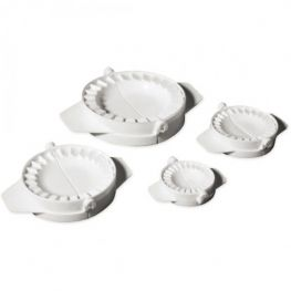 Accesorios Dumpling Moulds