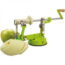 Bistrot Apple Peeler, 33cm